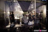 VANE X SEBAGO Concept Store 3 #137
