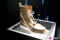 VANE X SEBAGO Concept Store 3 #155