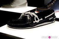VANE X SEBAGO Concept Store 3 #159
