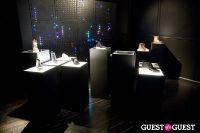 VANE X SEBAGO Concept Store 3 #169