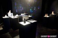 VANE X SEBAGO Concept Store 3 #170