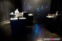 VANE X SEBAGO Concept Store 3 #171