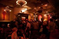 GofG Party at Jane Ballroom #4