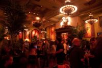 GofG Party at Jane Ballroom #5