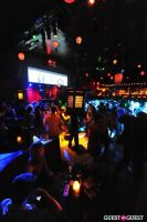 The Webby Awards AfterParty #3