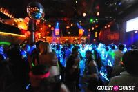 The Webby Awards AfterParty #9