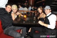 The Webby Awards AfterParty #16