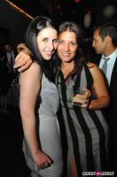 The Webby Awards AfterParty #29