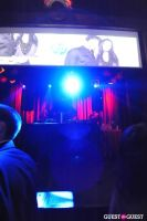 The Webby Awards AfterParty #36