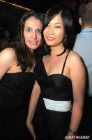 The Webby Awards AfterParty #37