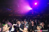 The Webby Awards AfterParty #54