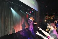 The Webby Awards AfterParty #86