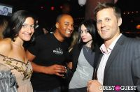 The Webby Awards AfterParty #104