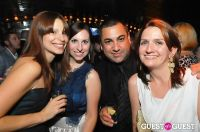 The Webby Awards AfterParty #108