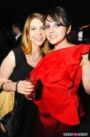 The Webby Awards AfterParty #114