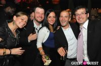 The Webby Awards AfterParty #128