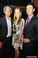 The Webby Awards AfterParty #148