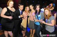 The Webby Awards AfterParty #152