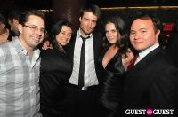 The Webby Awards AfterParty #153
