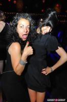 The Webby Awards AfterParty #156
