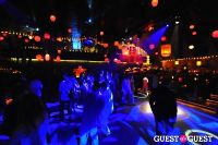 The Webby Awards AfterParty #165