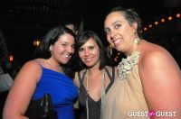 The Webby Awards AfterParty #185