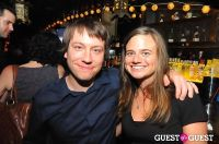 The Webby Awards AfterParty #190