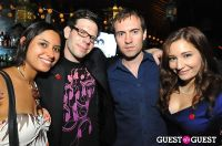 The Webby Awards AfterParty #194