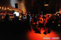 The Webby Awards AfterParty #201