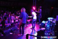 Chief Concert #20