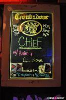 Chief Concert #36