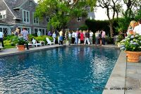 School's Out: Cocktails & Dancing At Grey Gardens #3