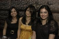 New Year's Eve, Empire Hotel  #267