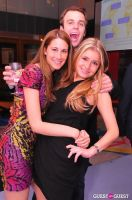 Institute for Civic Leadership's (ICL) 2010 Spring Benefit #2