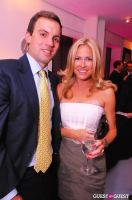 Institute for Civic Leadership's (ICL) 2010 Spring Benefit #119