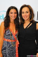 Institute for Civic Leadership's (ICL) 2010 Spring Benefit #161