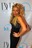 Institute for Civic Leadership's (ICL) 2010 Spring Benefit #165