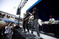 Drake Concert #14