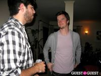 Assistant House Party #29