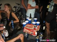 Assistant House Party #34
