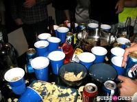 Assistant House Party #36