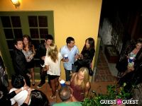 Assistant House Party #37