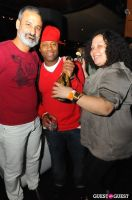 Kevin Rudolf Album Release Party #29