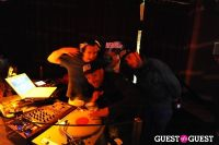 Kevin Rudolf Album Release Party #32
