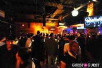 Kevin Rudolf Album Release Party #35