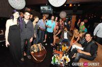 Kevin Rudolf Album Release Party #73