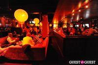 Kevin Rudolf Album Release Party #74