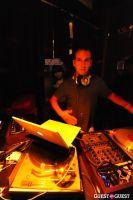 Kevin Rudolf Album Release Party #97