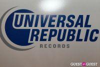 Kevin Rudolf Album Release Party #164