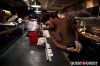 Top Chef DC Premiere #27